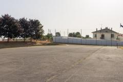 IMG_7944-Panorama