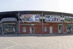 IMG_7976-Panorama